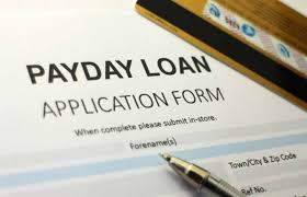 Online Money Loans: Your Requirements Are Just A Click On Absent