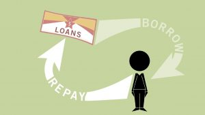 Unsecured Loans: Everything You Need to Understand to Boost Your Credit