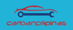 Carloanpilipinas
