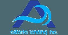Asteria Inc.