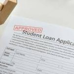 Student loan Philippines