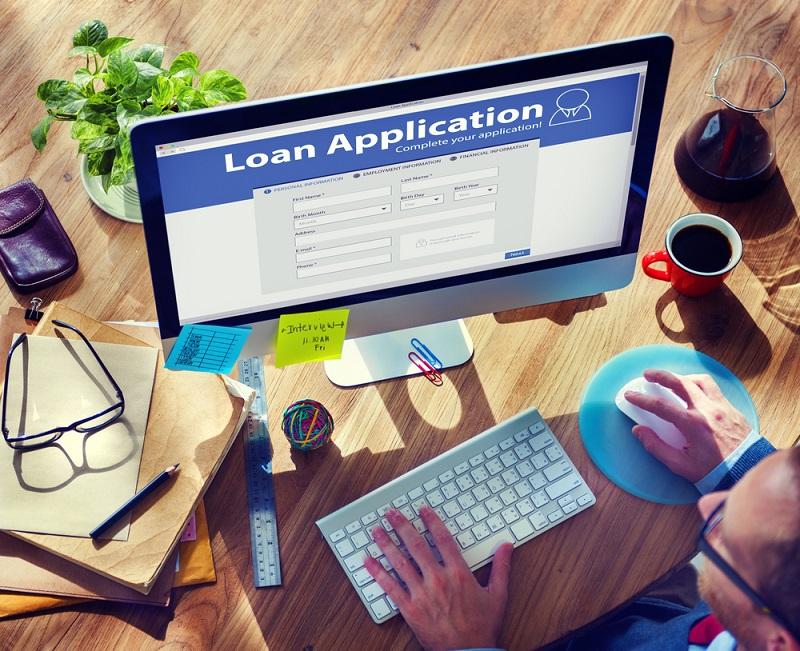 25000 Loan