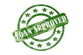 3000 loan