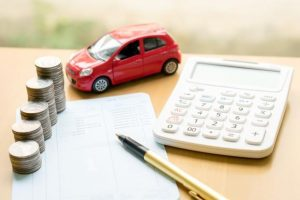 Car loan in the Philippines