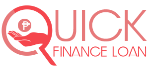 Quickfinanceloan