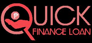 Quickfinanceloan