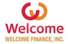 Welcomefinance