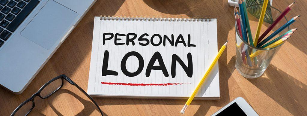 50000 Loan