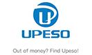 U-PESO.PH LENDING CORP.
