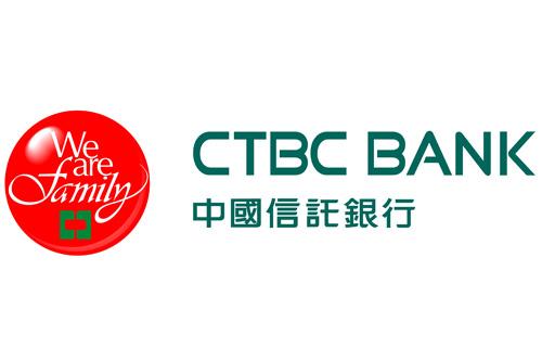 CTBC Bank