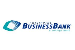 Philippine Business Bank, Inc  (PBB)