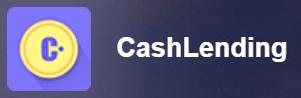 Cash Lending Philippines