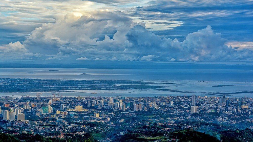 Fast loans in Cebu