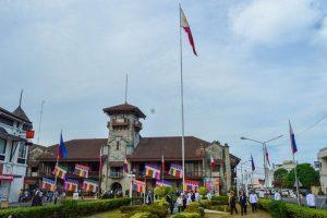 Loans in Zamboanga