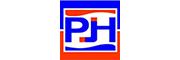 PJH Lending Corporation