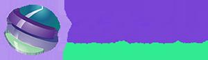 Zazu Lending Investor Corporation