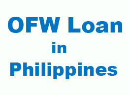 A Simplified Guide for OFW Loan